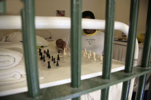 prison-life (7)