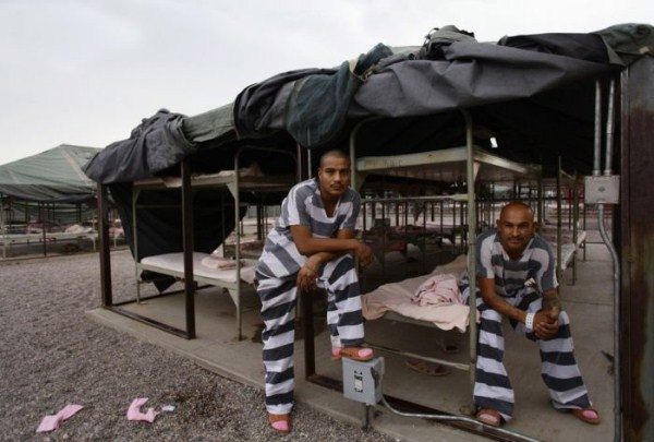 prison-life (8)