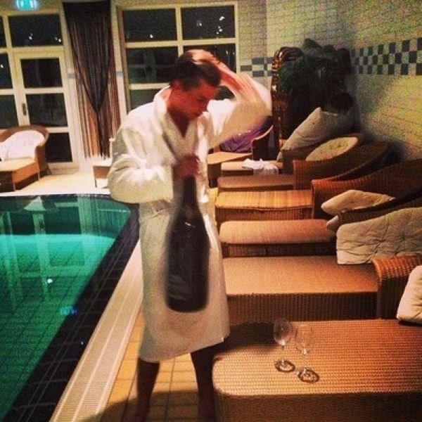 rich kids instagram 31 Spoiled Rich Kids of Instagram (31 photos)