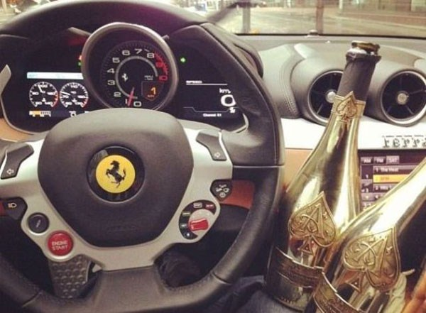rich kids instagram 36 Spoiled Rich Kids of Instagram (31 photos)