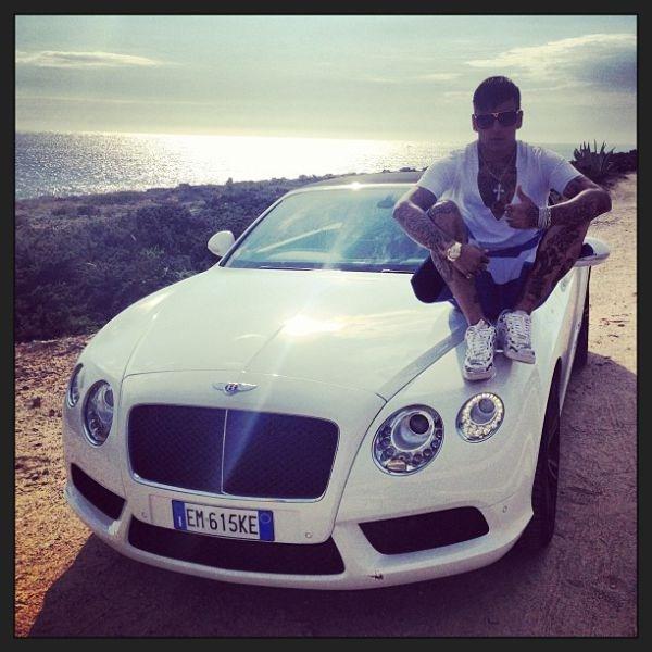 rich kids instagram 41 Spoiled Rich Kids of Instagram (31 photos)