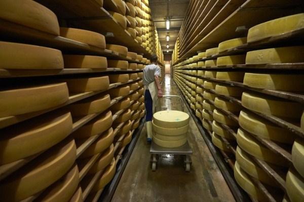 swiss-cheese (21)
