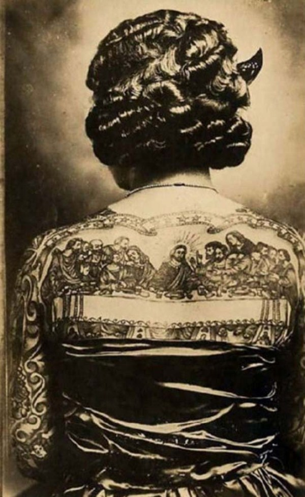 tattoos-from-the-past-1