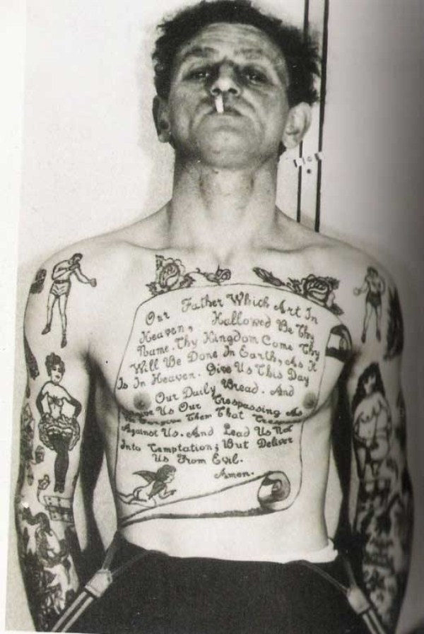 tattoos-from-the-past-11