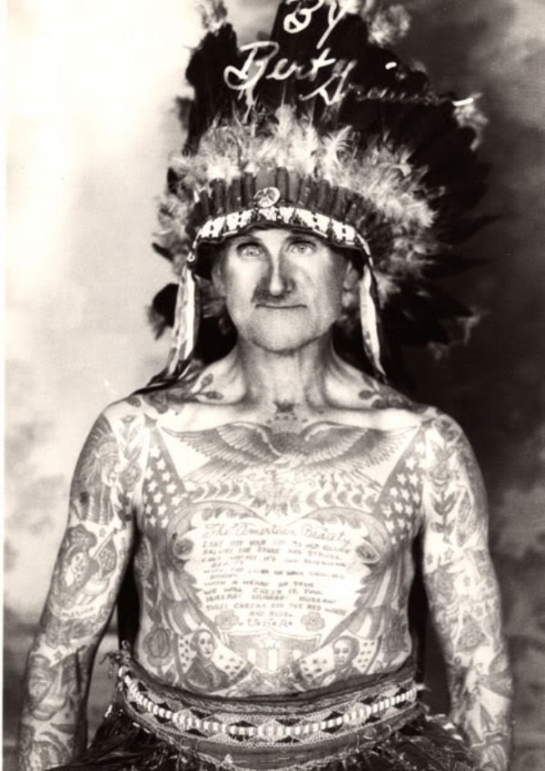 tattoos-from-the-past-13
