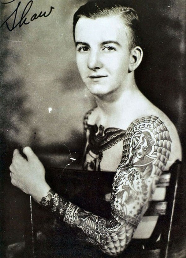 tattoos-from-the-past-14