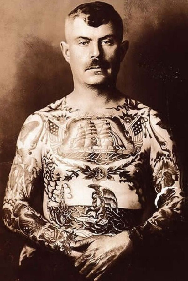 tattoos-from-the-past-16