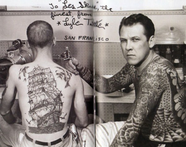 tattoos-from-the-past-19