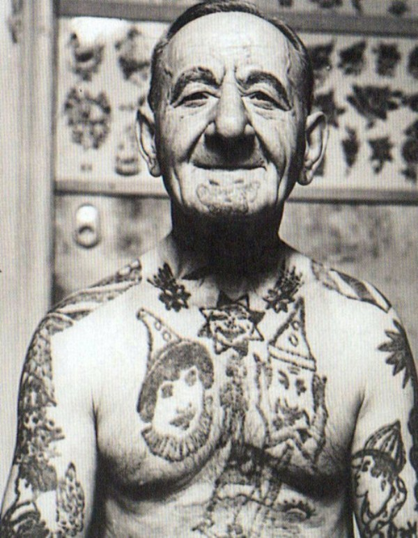 tattoos-from-the-past-2