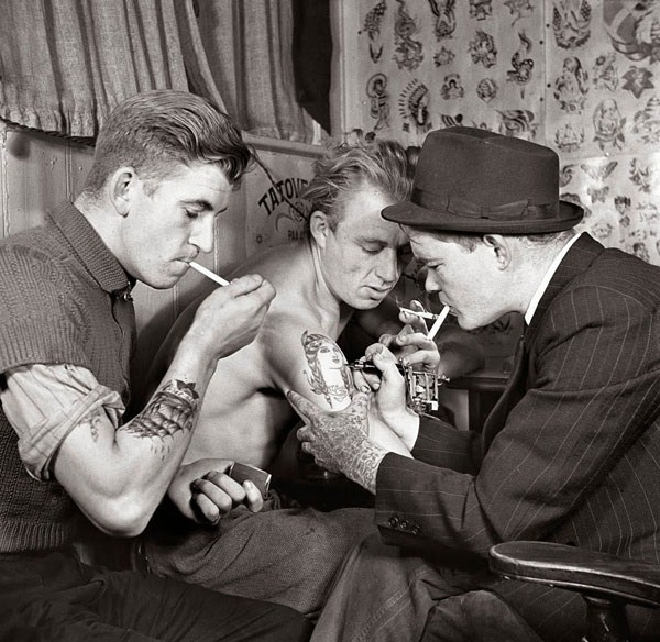 tattoos-from-the-past-21