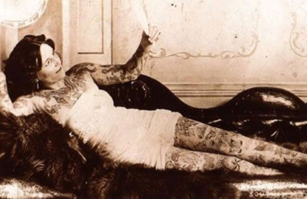 tattoos-from-the-past-24