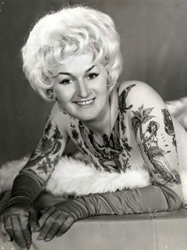 tattoos-from-the-past-26