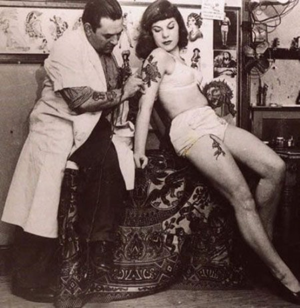 tattoos-from-the-past-27