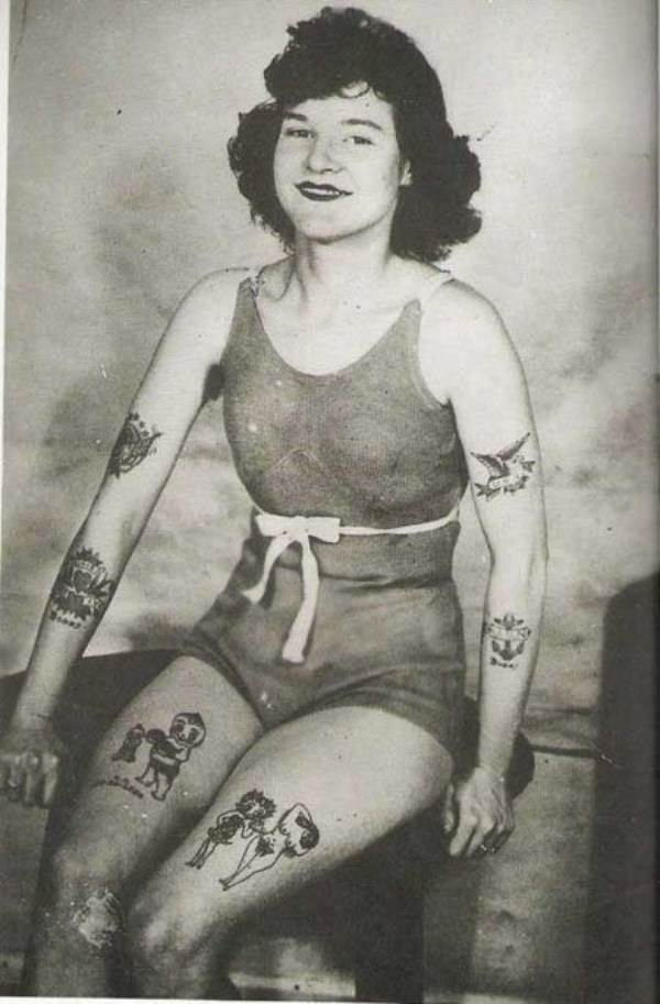 tattoos-from-the-past-29