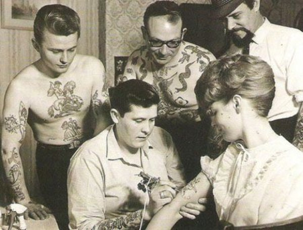 tattoos-from-the-past-31