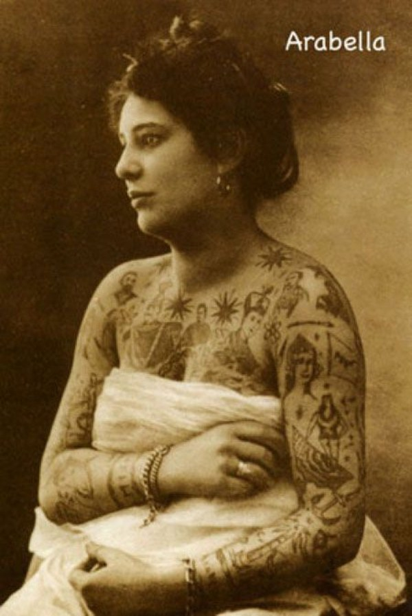 tattoos-from-the-past-33