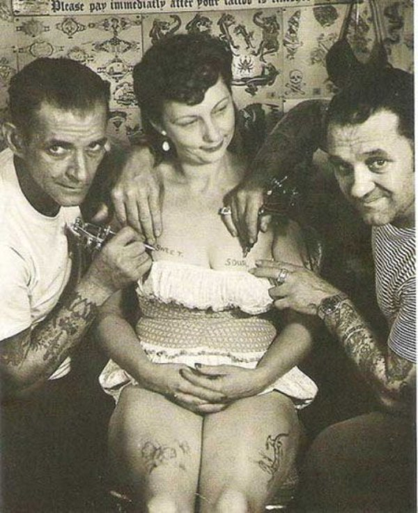 tattoos-from-the-past-34
