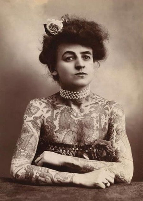 tattoos-from-the-past-39