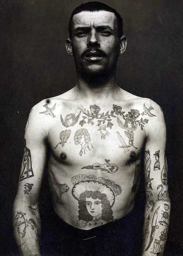 tattoos-from-the-past-4