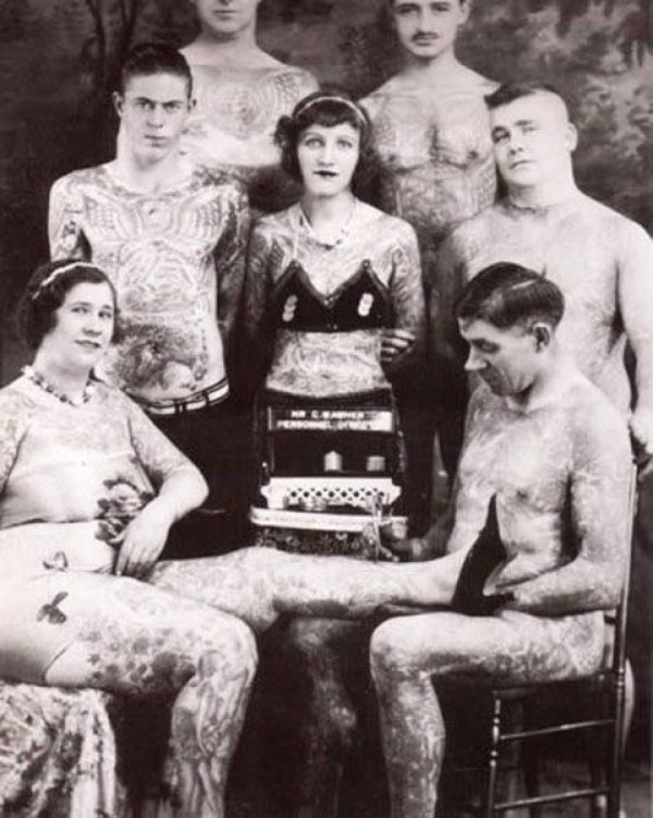 tattoos-from-the-past-41