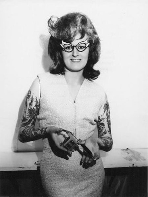 tattoos-from-the-past-42