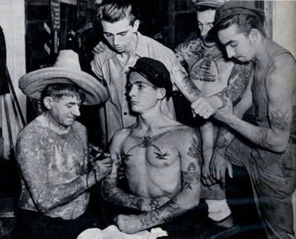 tattoos-from-the-past-5