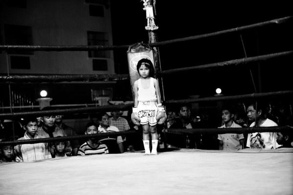 thailand-child-gladiators (11)