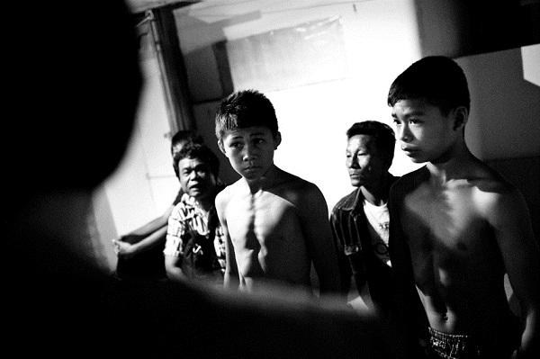 thailand-child-gladiators (14)
