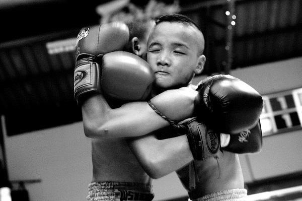 thailand-child-gladiators (18)