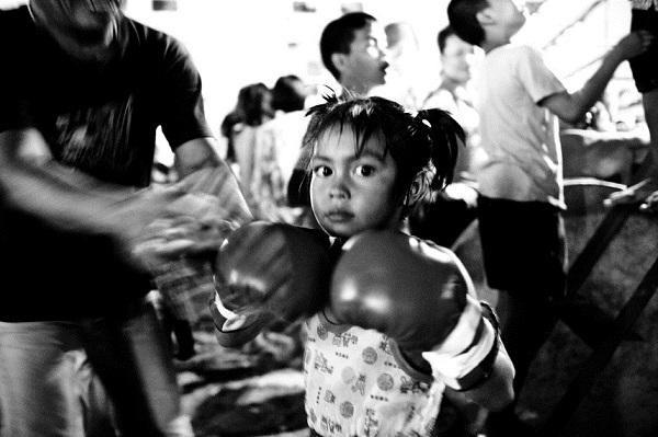 thailand-child-gladiators (20)