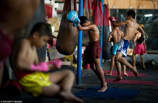 thailand-child-gladiators (27)