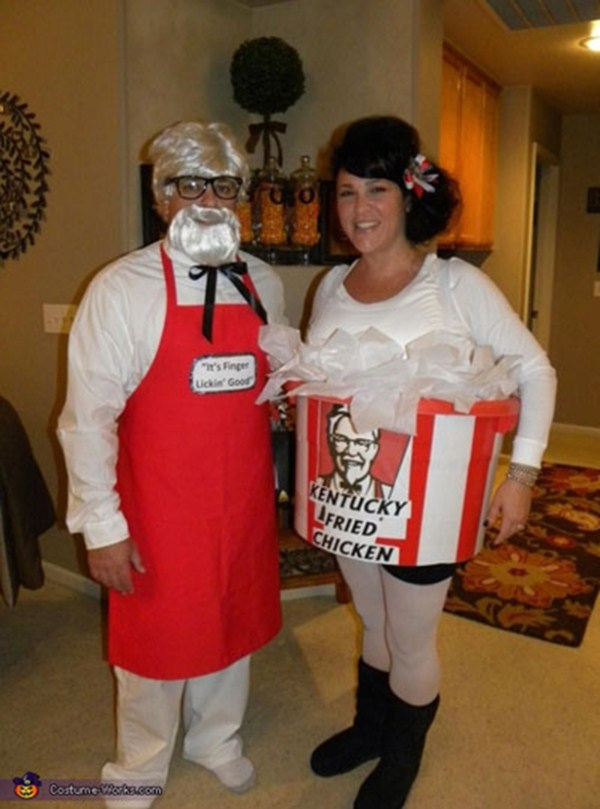 the-best-couples-halloween-costumes-12