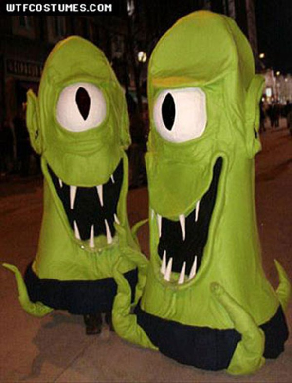 the-best-couples-halloween-costumes-15