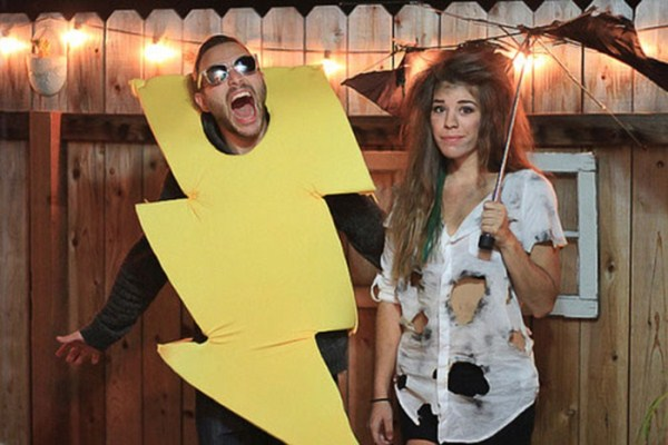 the-best-couples-halloween-costumes-17