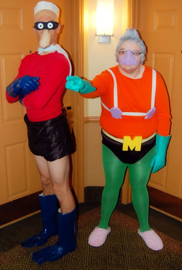 the-best-couples-halloween-costumes-19
