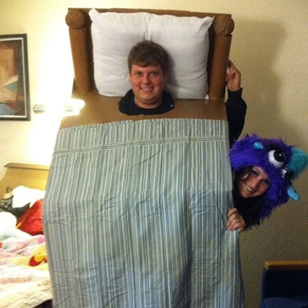 the-best-couples-halloween-costumes-21