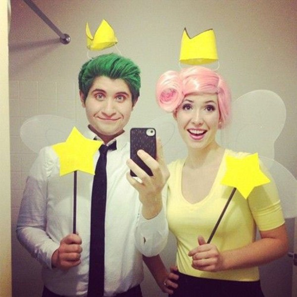 the-best-couples-halloween-costumes-22