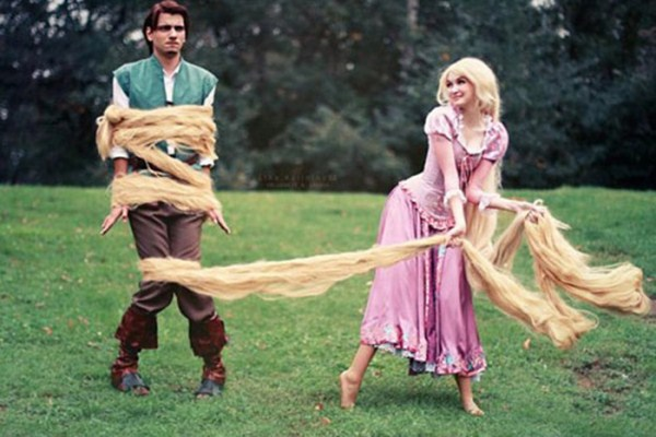 the-best-couples-halloween-costumes-26