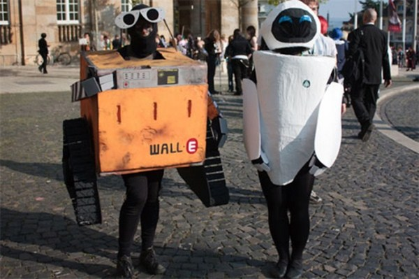 the-best-couples-halloween-costumes-27