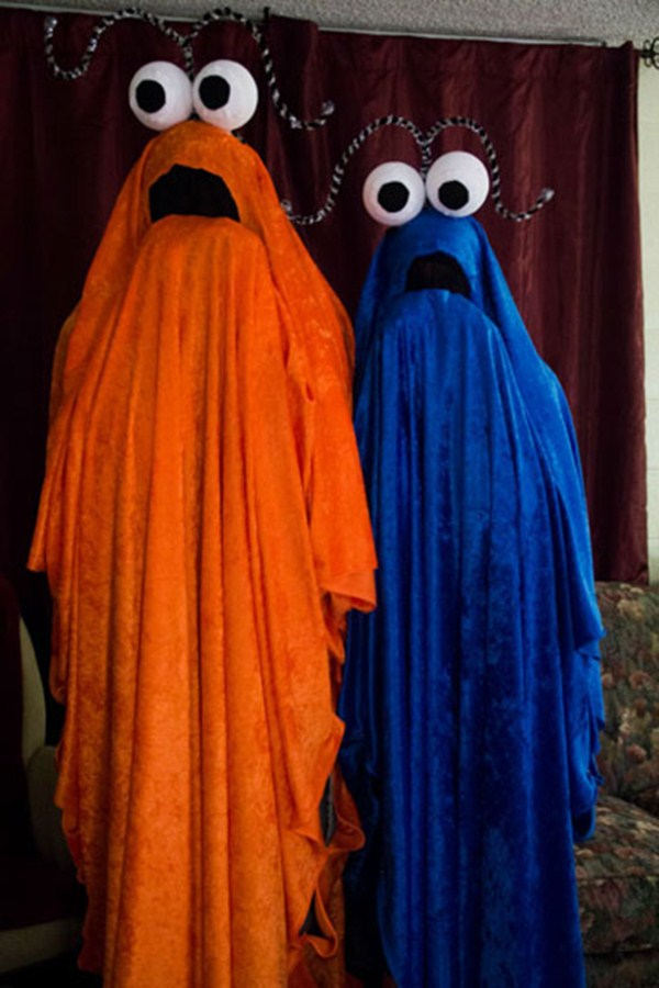 the-best-couples-halloween-costumes-28