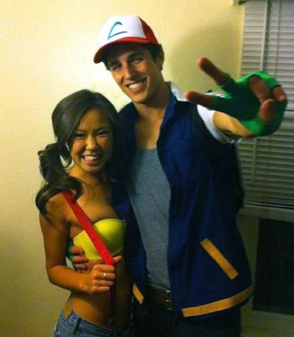 awesome couples halloween costumes 36 photos 3