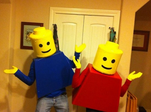 the-best-couples-halloween-costumes-30