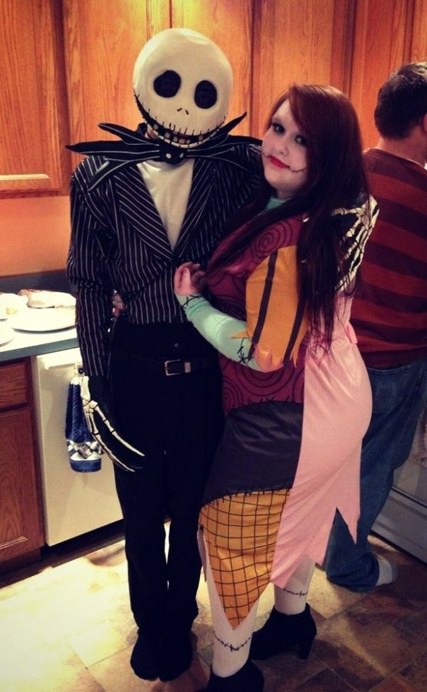 the-best-couples-halloween-costumes-32
