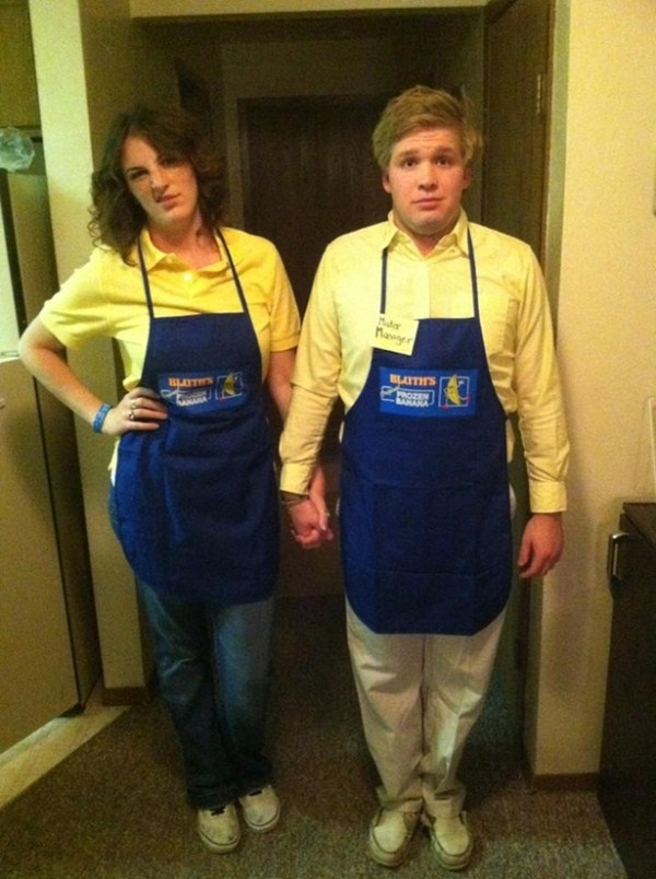 the-best-couples-halloween-costumes-34
