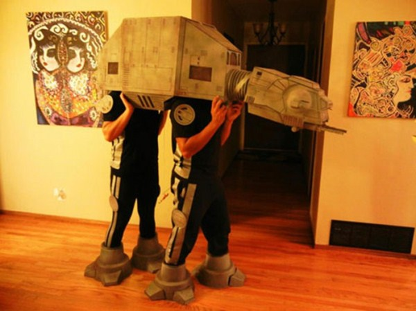 the-best-couples-halloween-costumes-4