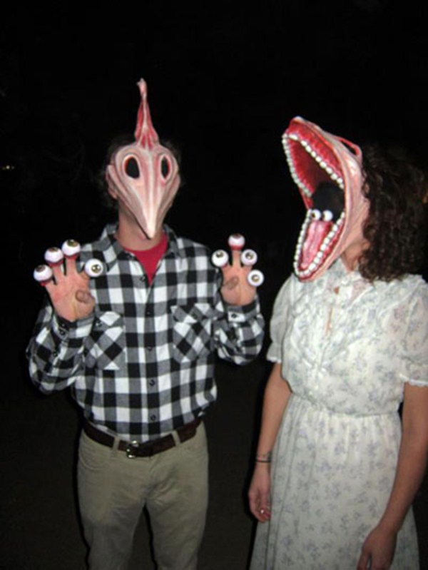 the-best-couples-halloween-costumes-5