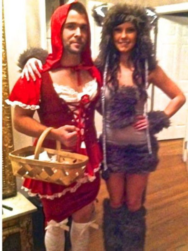 the-best-couples-halloween-costumes-6