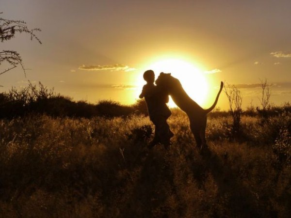 the_man_who_lived_with_lions_in_africa_14_1