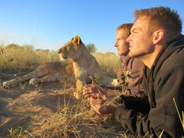 the_man_who_lived_with_lions_in_africa_36_1