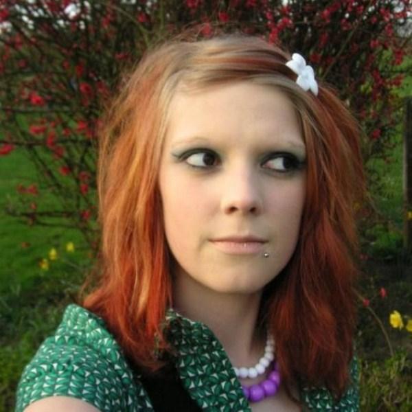 ugly eyebrows (1)